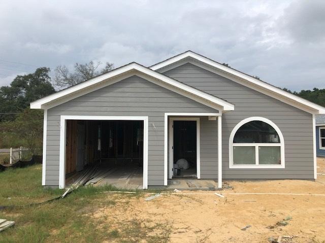 Property ID 312129