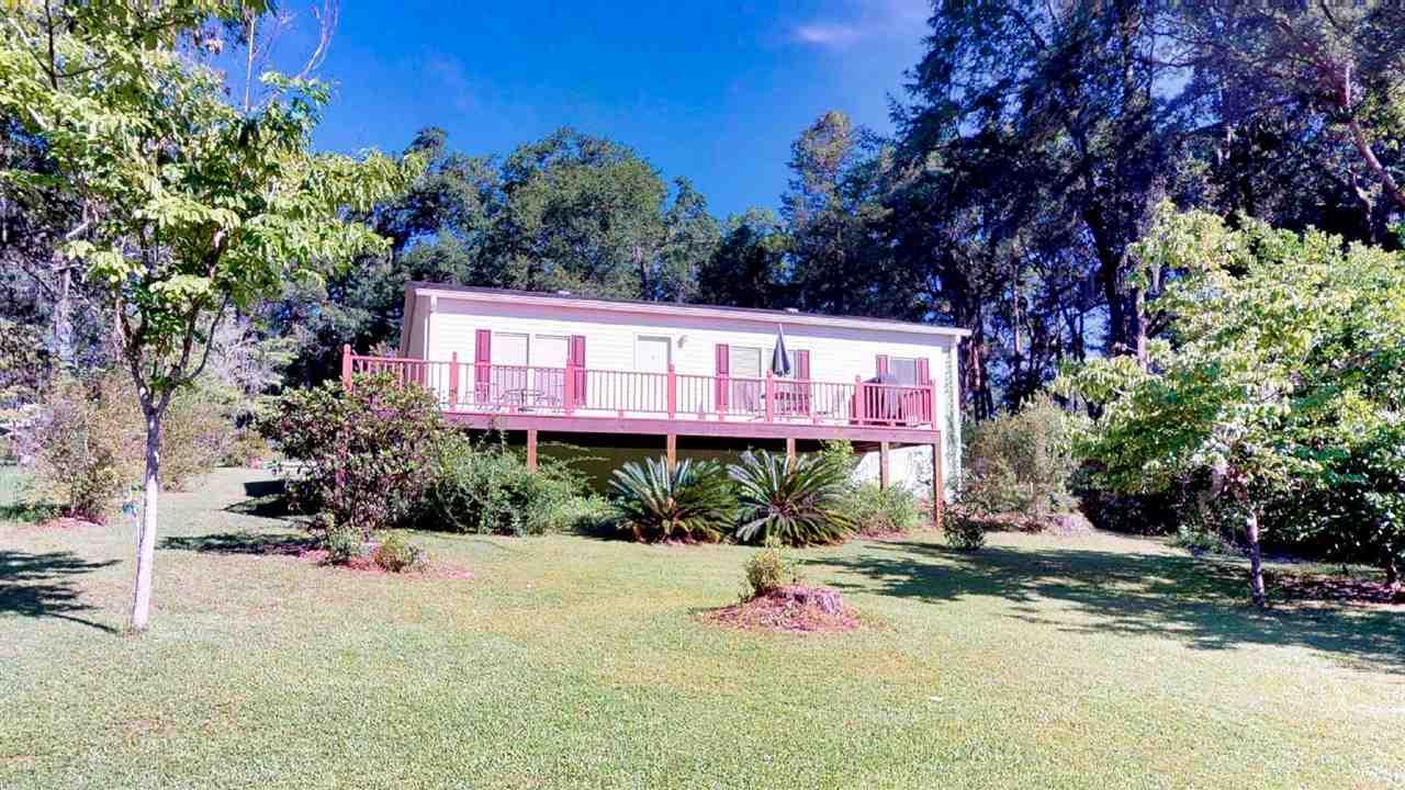 Property ID 295863