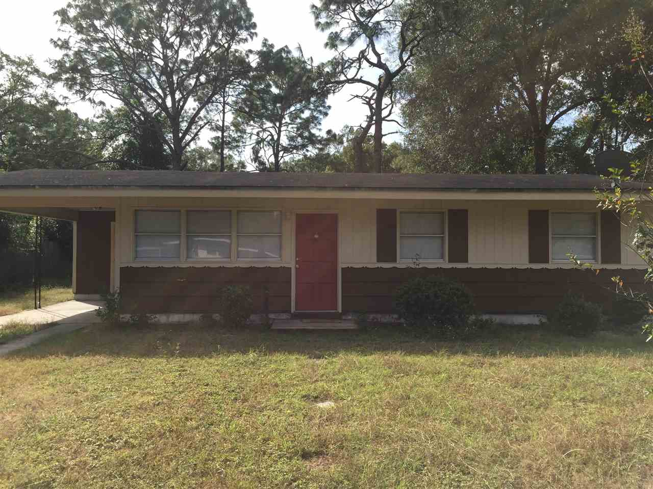Property ID 313263