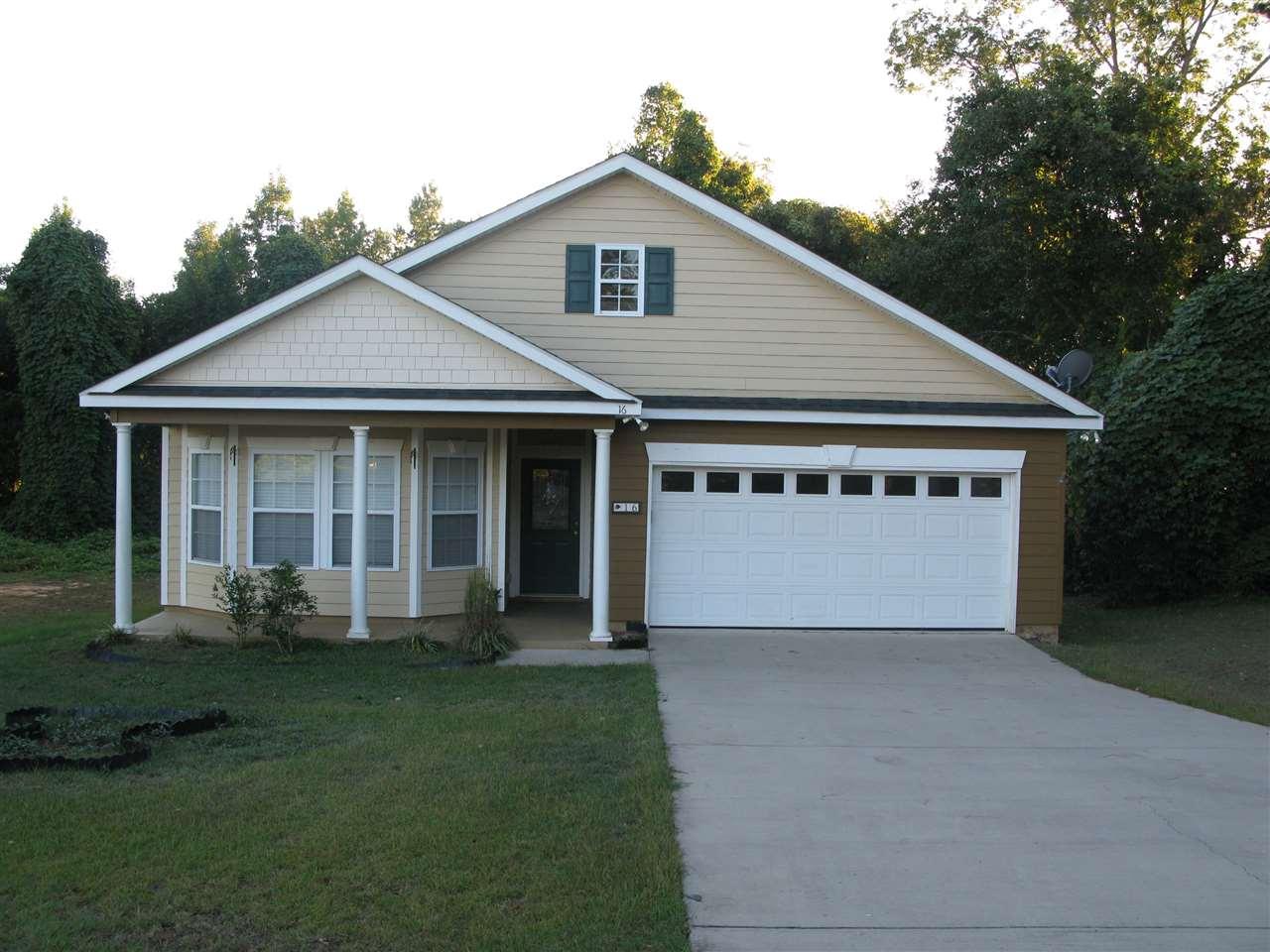 Property ID 261130