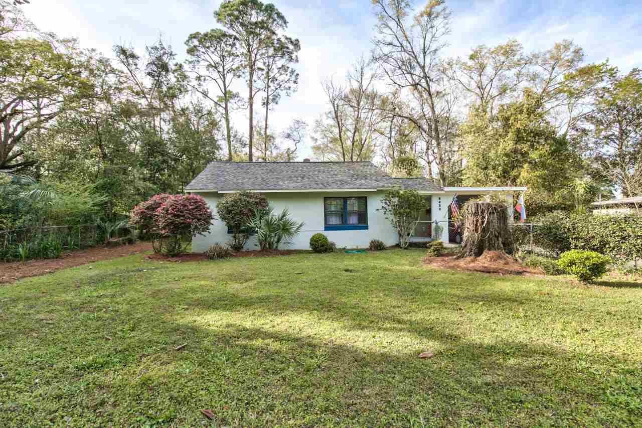 Property ID 291330