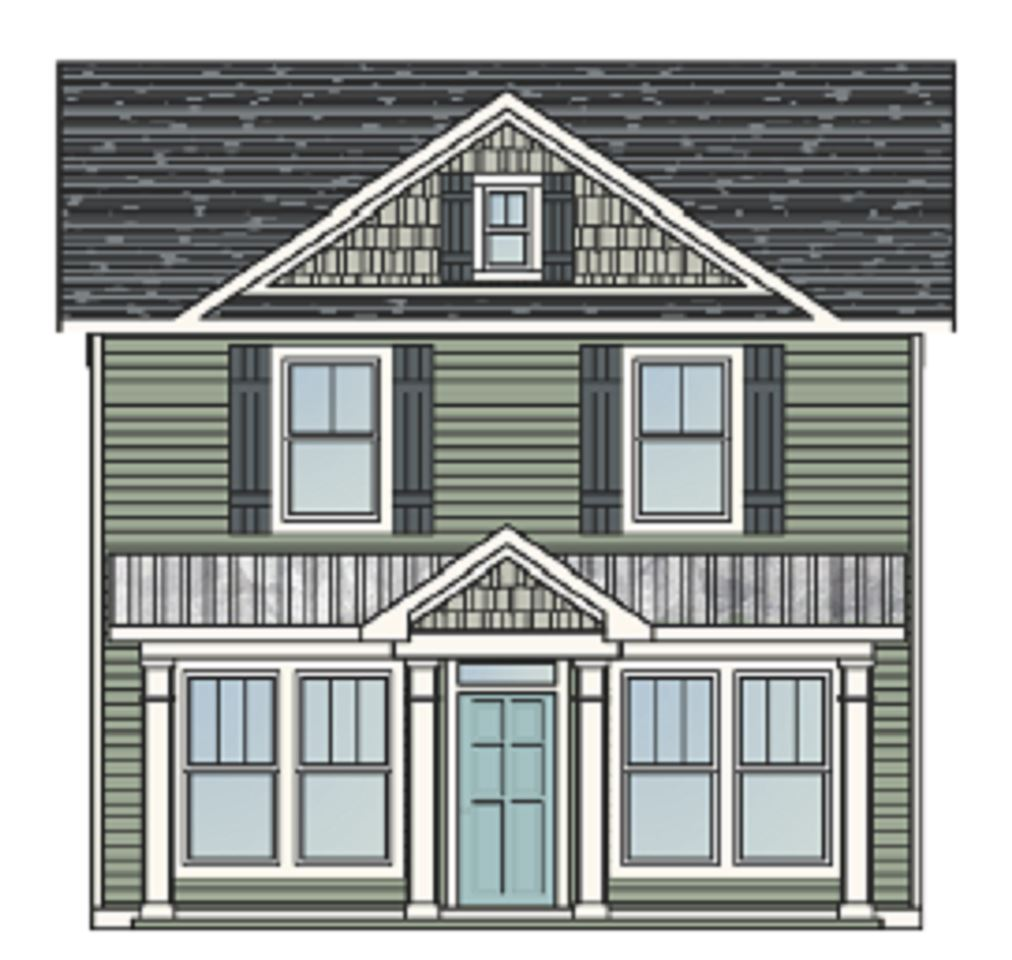 Property ID 310130