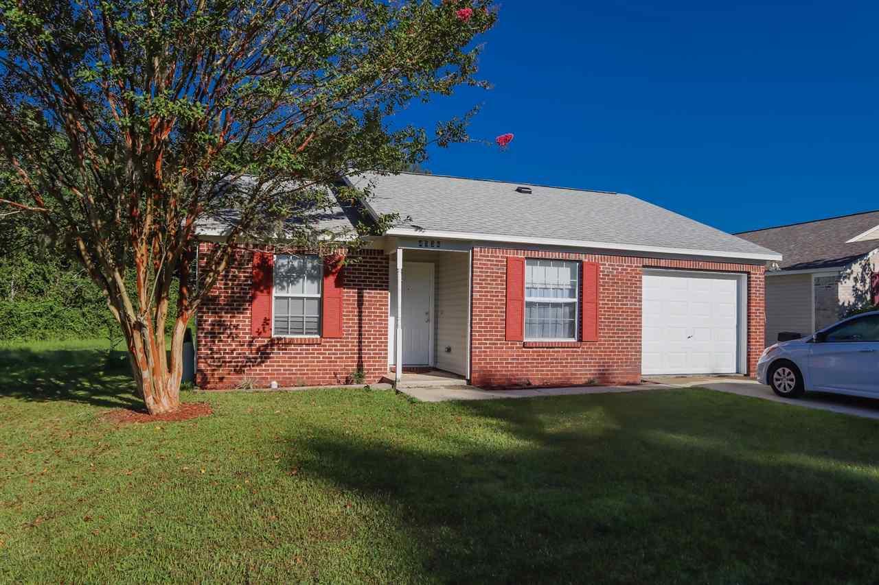 Property ID 310530