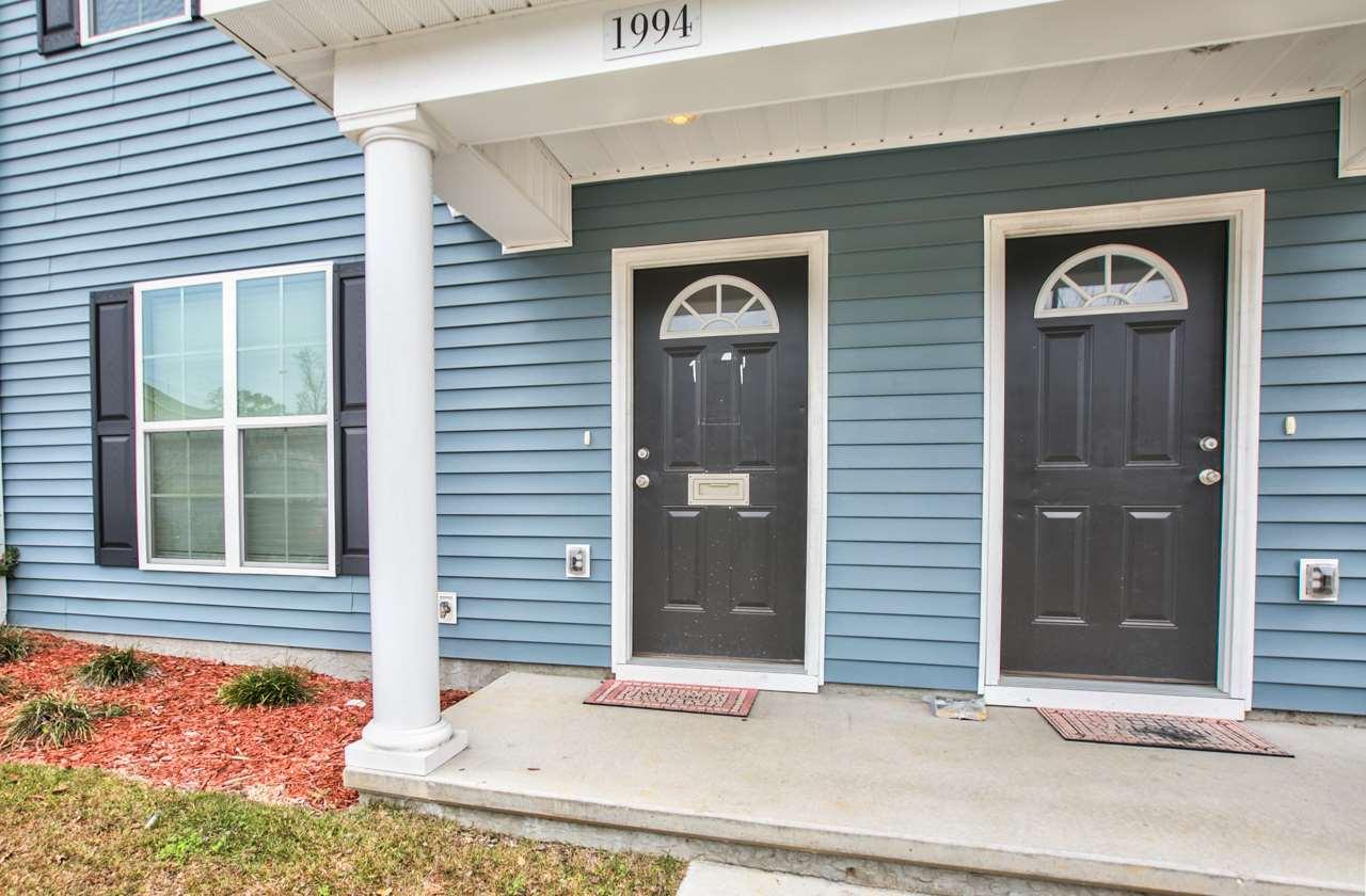 Property ID 275264