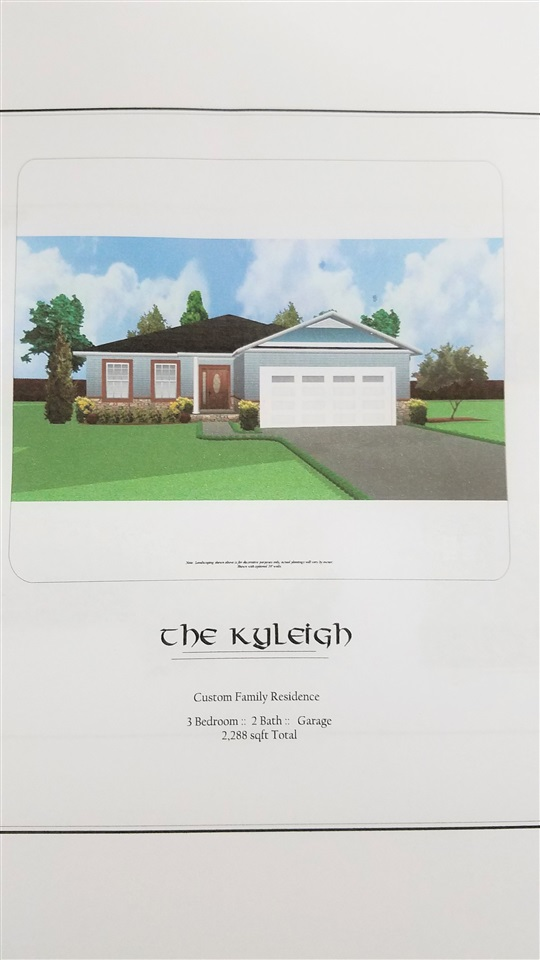 Property ID 277364