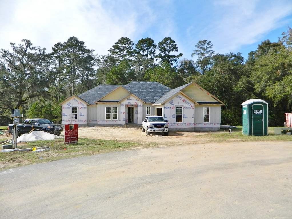 Property ID 290564