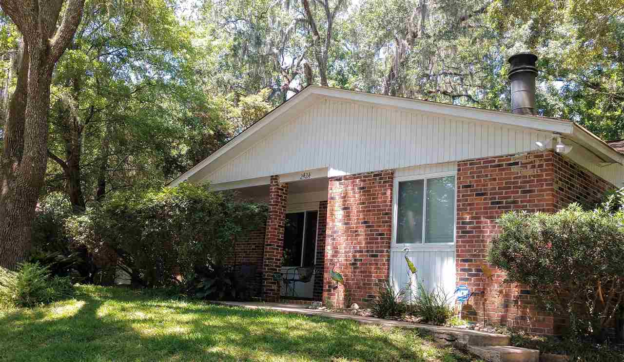 Property ID 306564