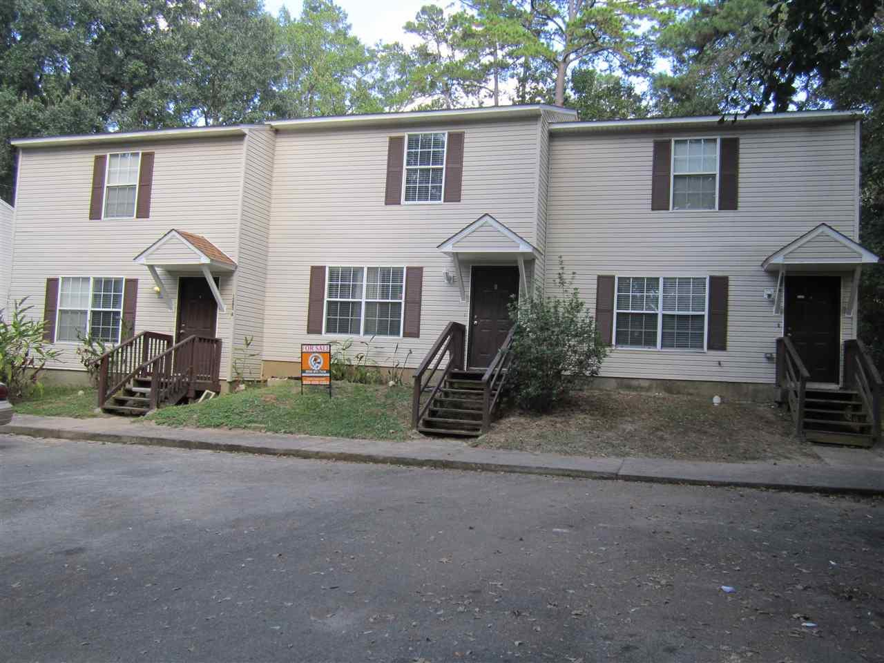 Property ID 311364