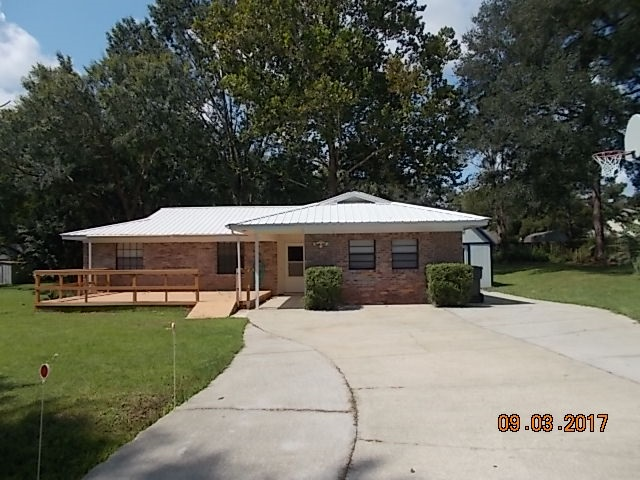 Property ID 285531