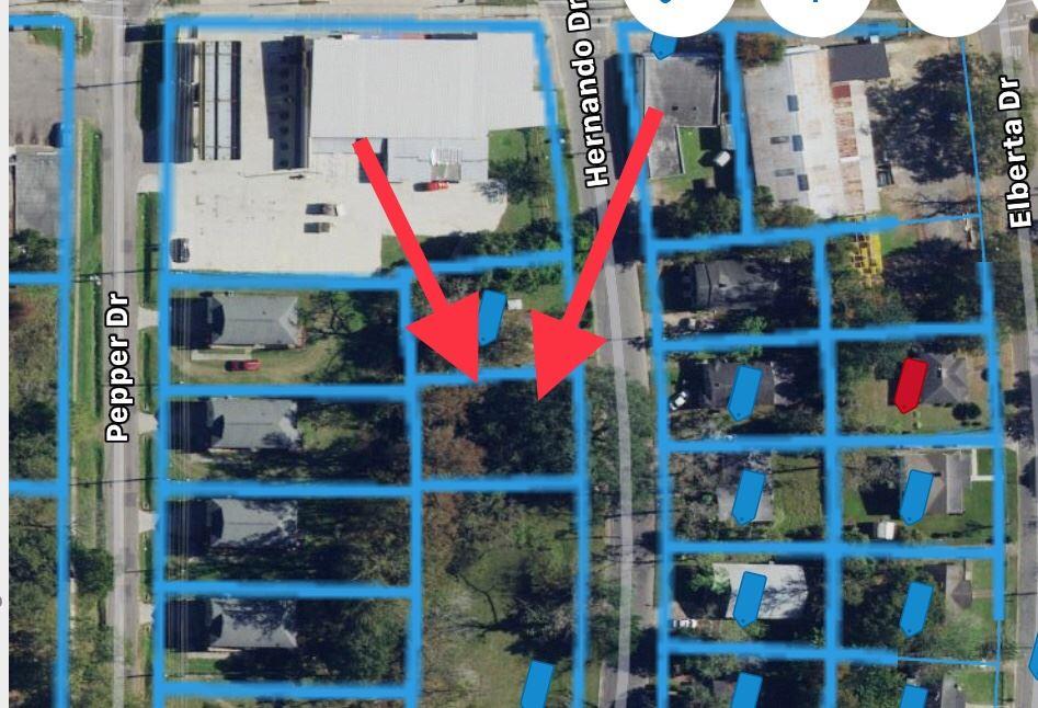Property ID 294531