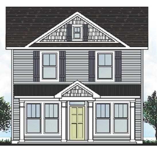 Property ID 310131