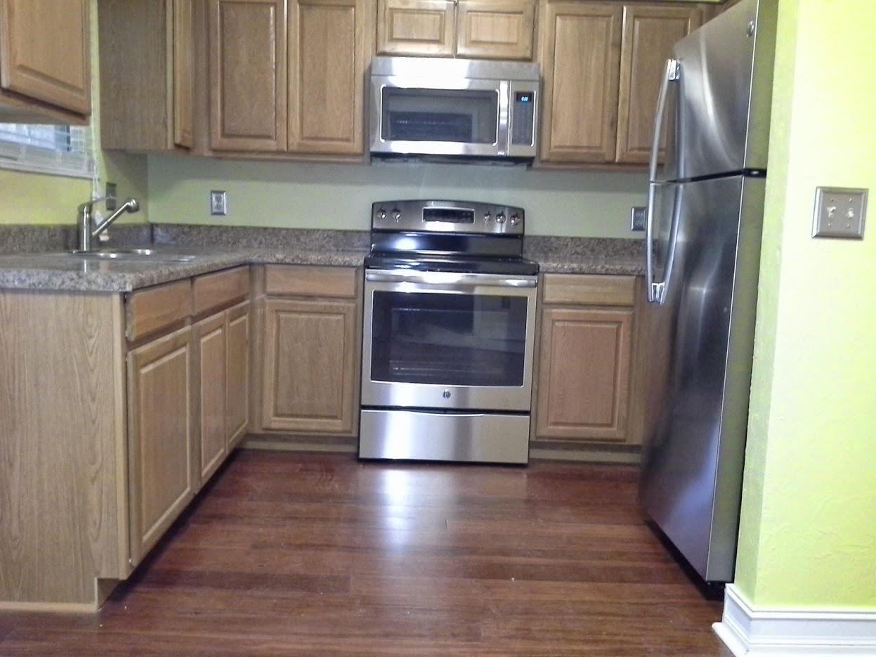 Property ID 268398