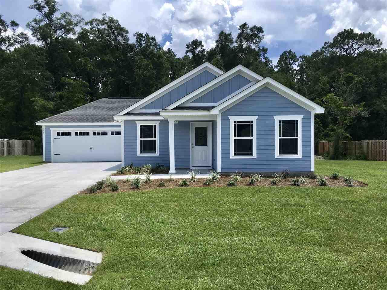 Property ID 290298