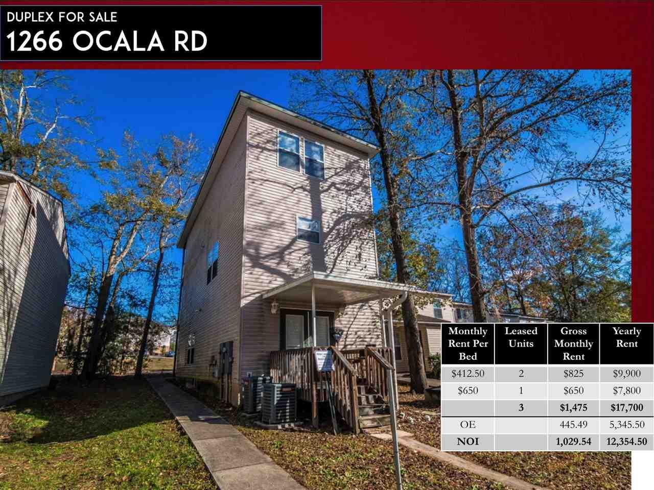Property ID 288965