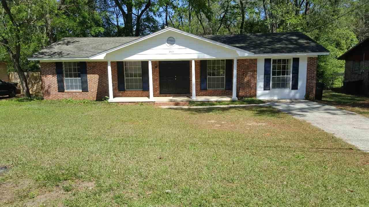Property ID 292565