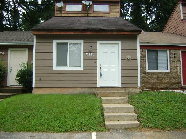 Property ID 284432