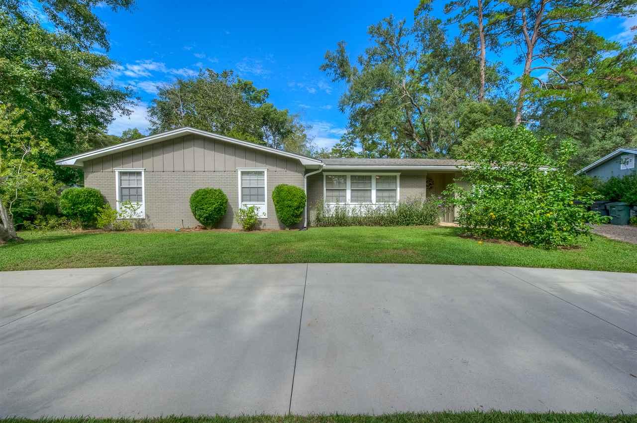 Property ID 312532