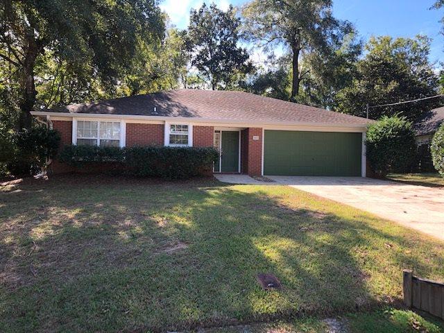 Property ID 312932