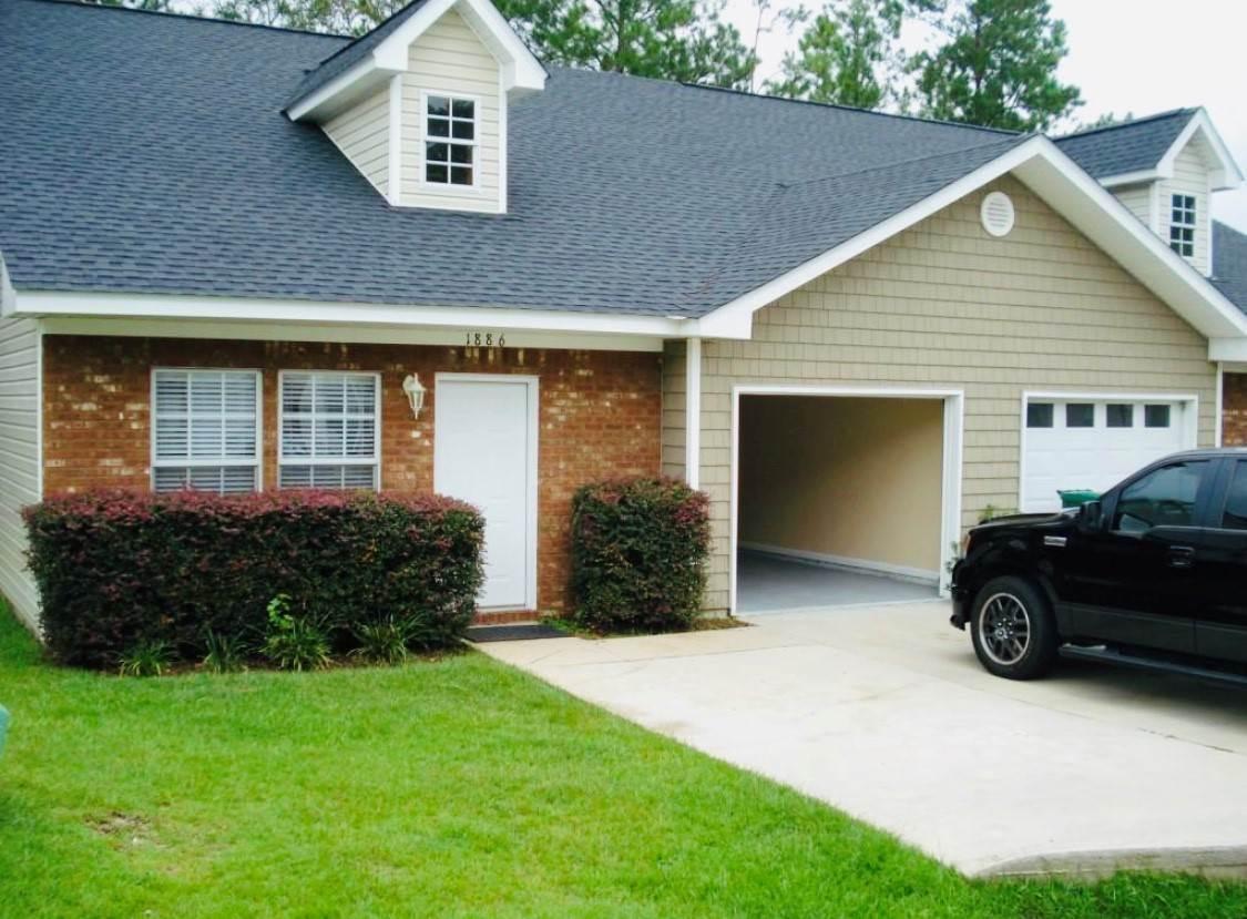 Property ID 321266