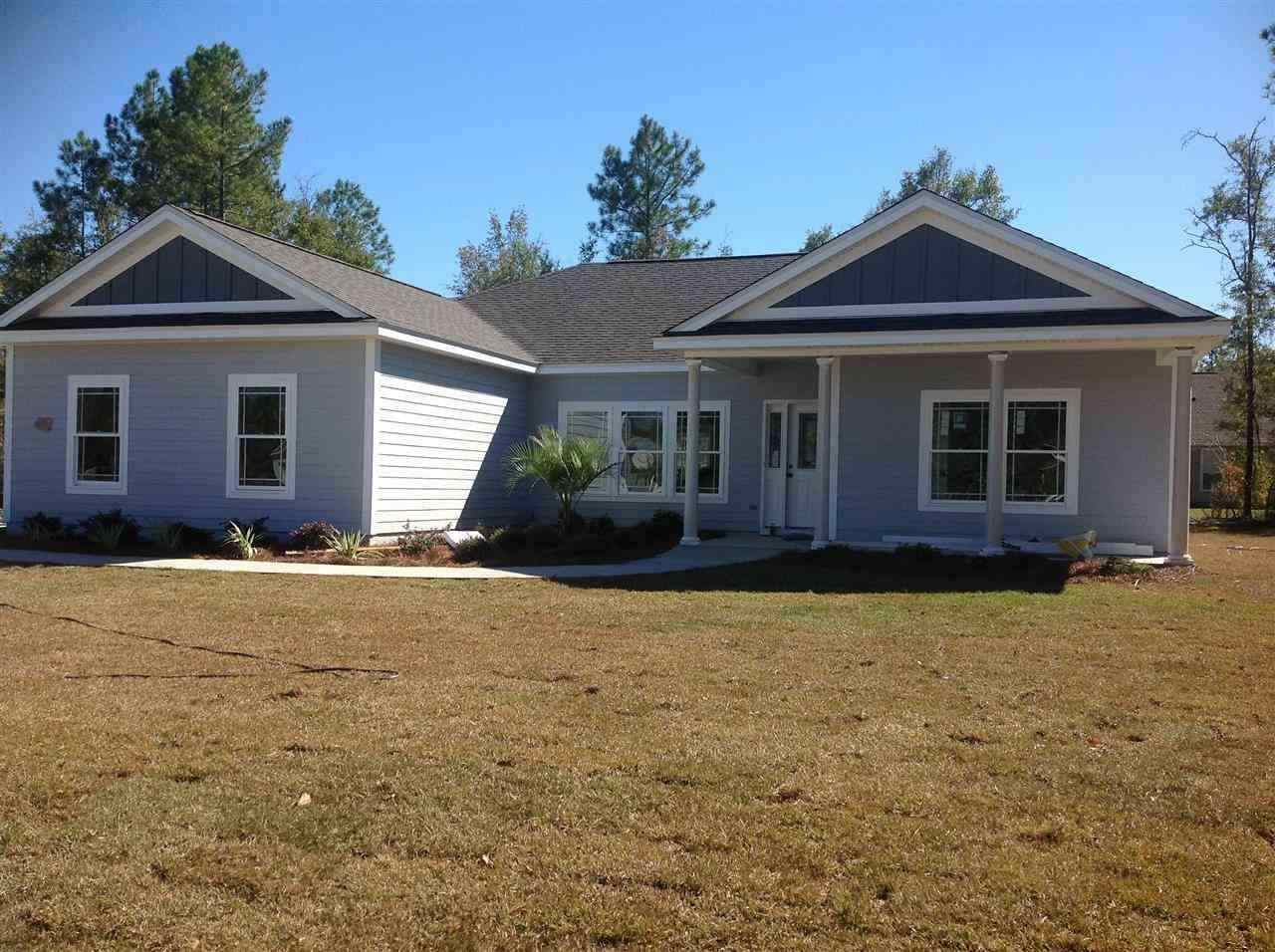 Property ID 288933