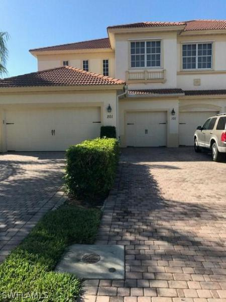 17484  Old Harmony,  Fort Myers, FL