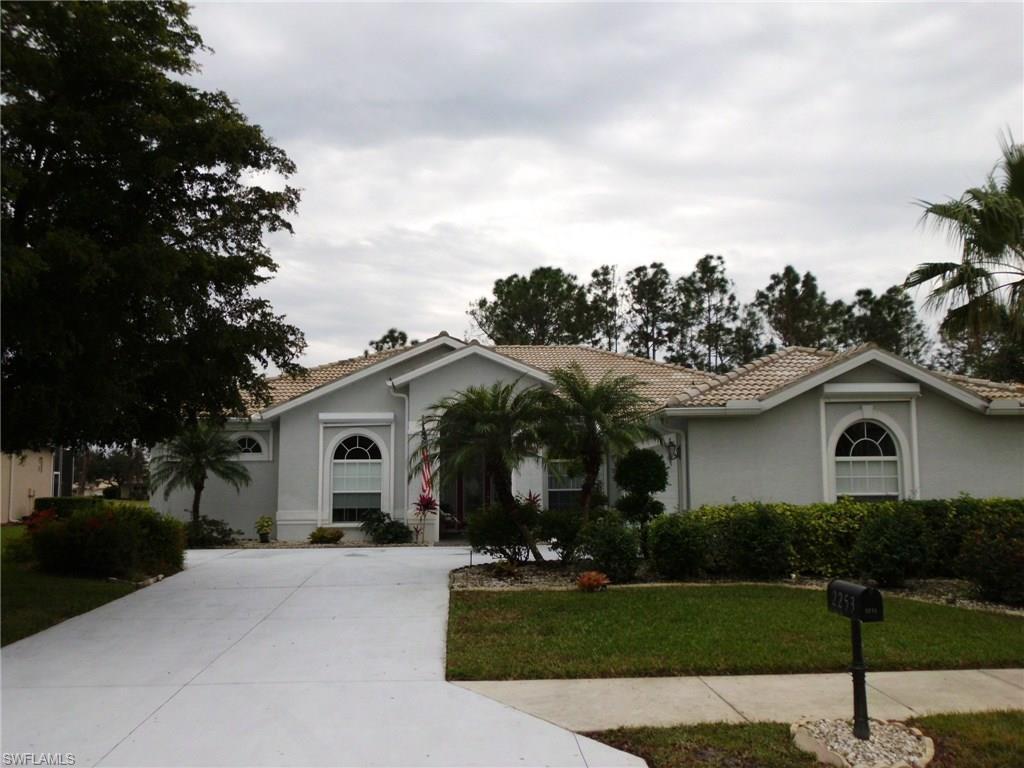 2253  Hampstead,  Lehigh Acres, FL
