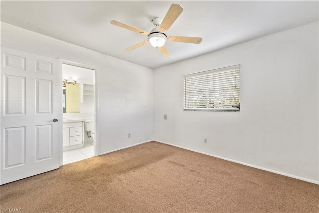 2337 Jasper AVE Fort Myers, FL 33907 photo 11