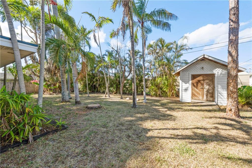 2337 Jasper AVE Fort Myers, FL 33907 photo 23