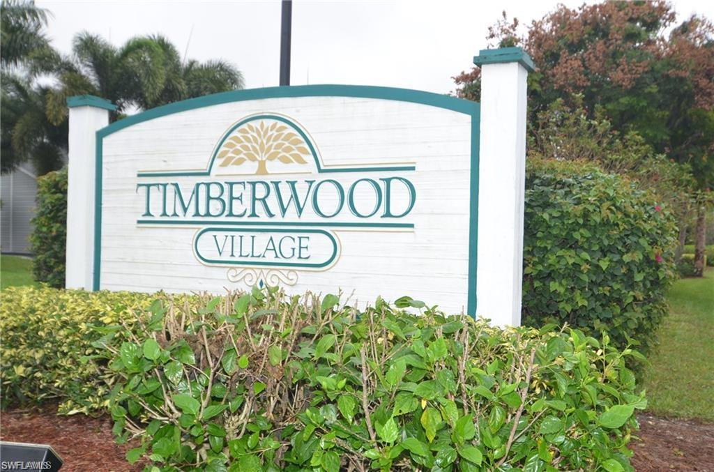 6053  Timberwood,  Fort Myers, FL