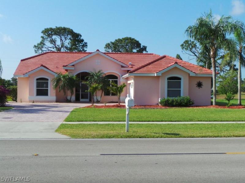 Property ID 218026800