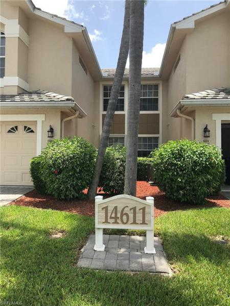 15267  Cricket LN, Fort Myers, FL 33919-
