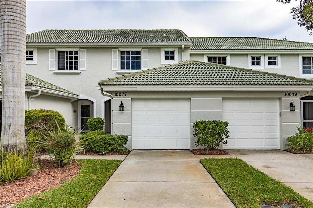 , Fort Myers in Lee County, FL 33966 Home for Sale