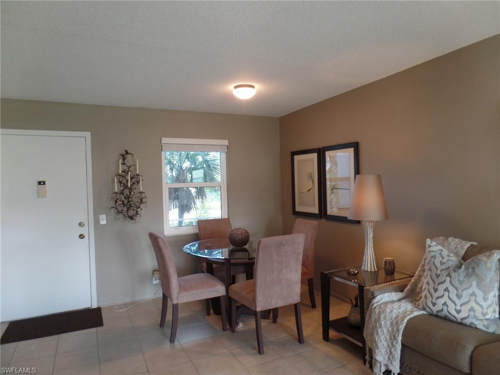 5307  Summerlin RD Unit 701, Fort Myers, FL 33919-