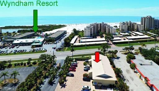 For Sale in BAC-BAY HEALTH + RACQUET CLUB Fort Myers Beach FL