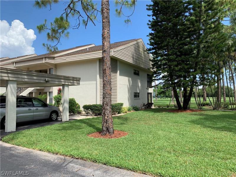 5585 Trailwinds 326, Fort Myers, FL, 33907