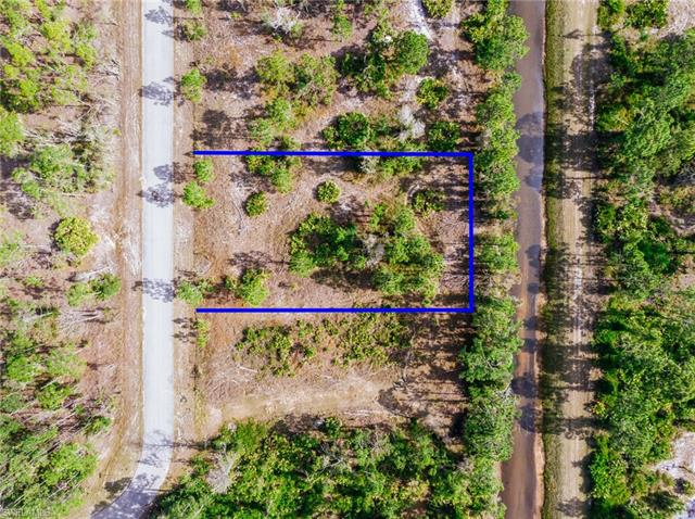 843 Glen Coy, Lehigh Acres, FL, 33974