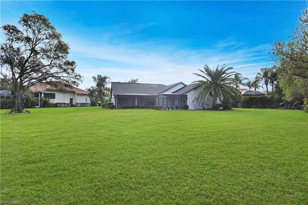 12521 Woodtimber, Fort Myers, FL, 33913