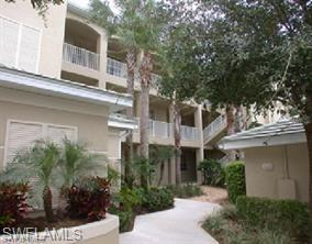 3471  Pointe Creek CT Unit 104, Bonita Springs, FL 34134-