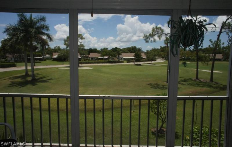 1724 Pine Valley DR Unit 309, Fort Myers, FL 33907