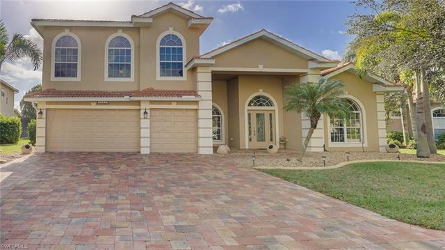 12454  Green Stone,  Fort Myers, FL