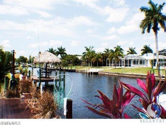 Lenox, Cape Coral, Florida