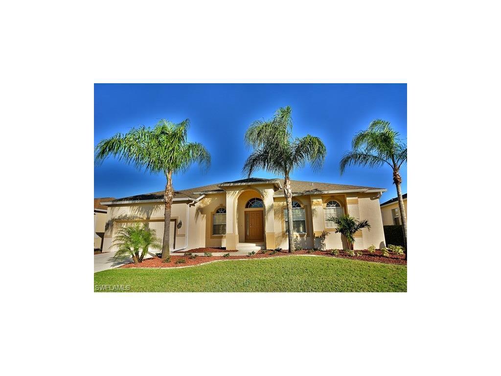 Property ID 217064067