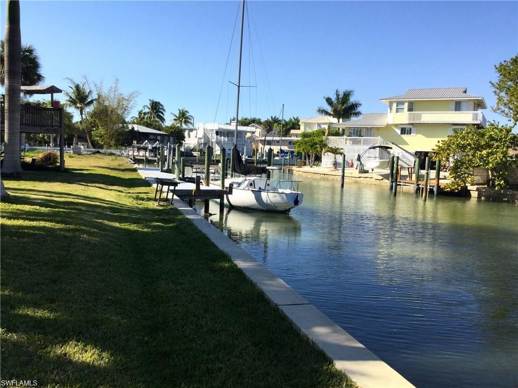 671  Estero BLVD, Fort Myers Beach, FL 33931-