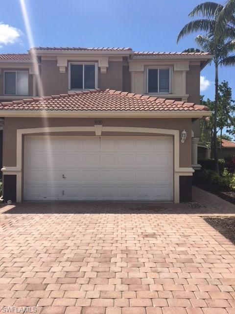 Property ID 218026767