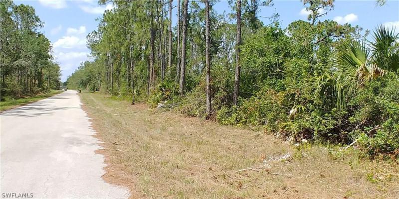 1051 E Bells, Lehigh Acres, FL, 33974