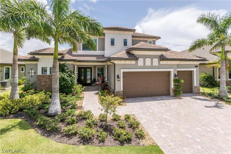 15947  Tropical Breeze,  Fort Myers, FL