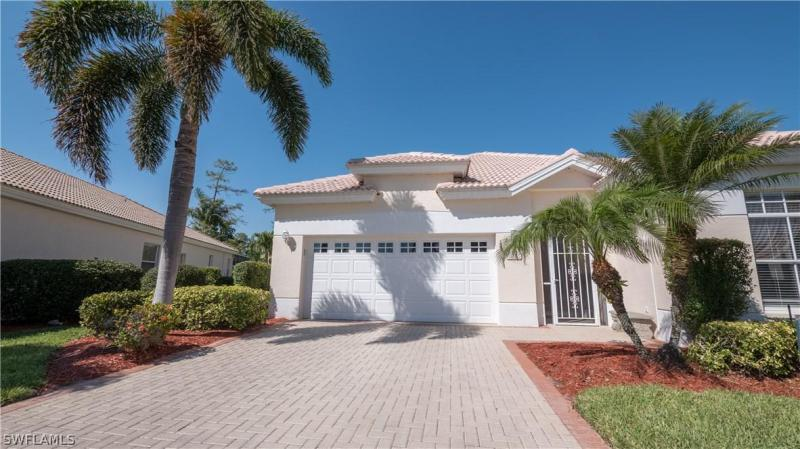 Brittania, Fort Myers in Lee County, FL 33912 Home for Sale