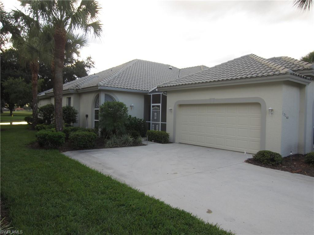 8917  Greenwich Hills WAY, Fort Myers, FL 33908-