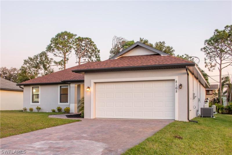 8168  Anhinga,  Fort Myers, FL