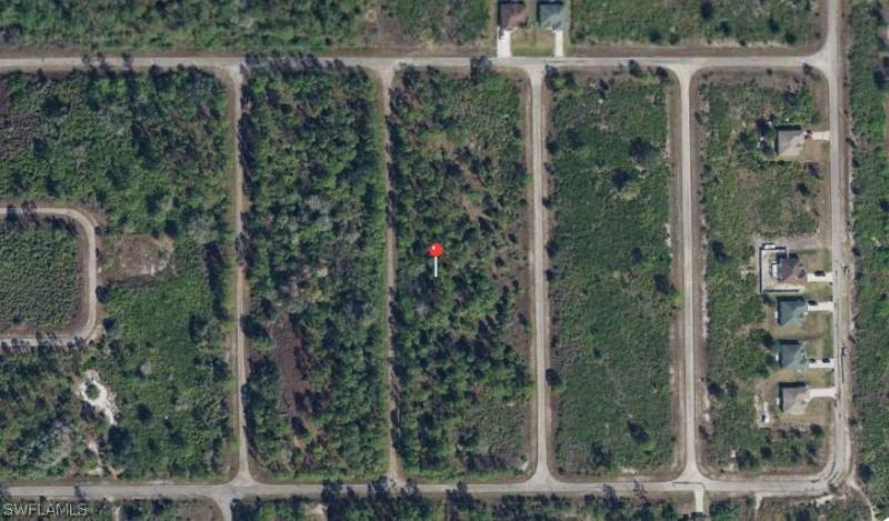 1864 Newtonia, Lehigh Acres, FL, 33972